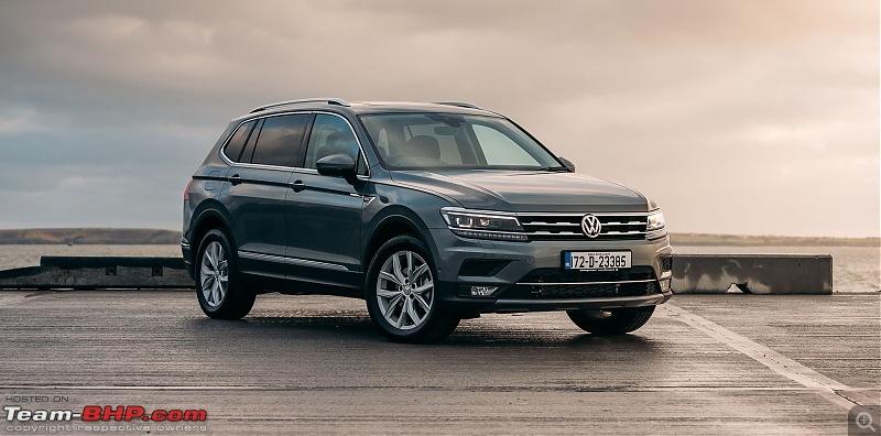 Rumour: VW to import T-Roc, Touareg, Tiguan Allspace as CBUs-tiguan-allspace.jpg