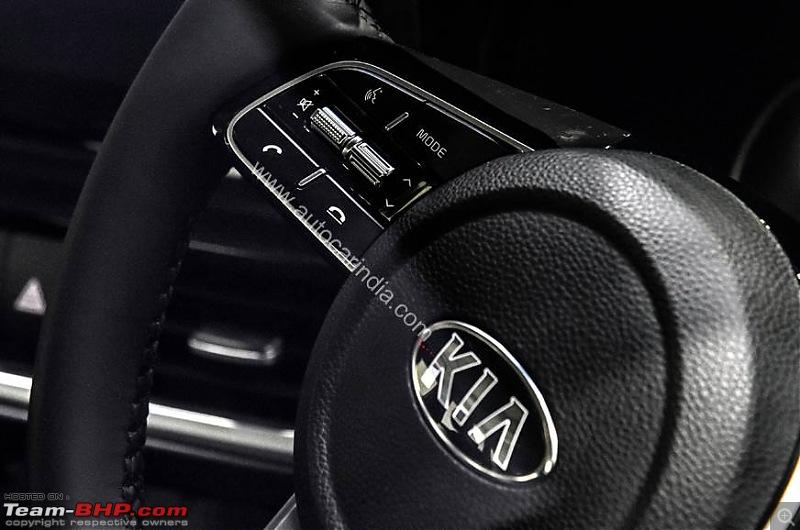 The Kia Seltos SUV (SP Concept). EDIT : Launched at Rs. 9.69 lakhs-1_578_872_0_70_http___cdni.autocarindia.com_galleries_20190620125535_kiaseltossteeringcontrol.jpg