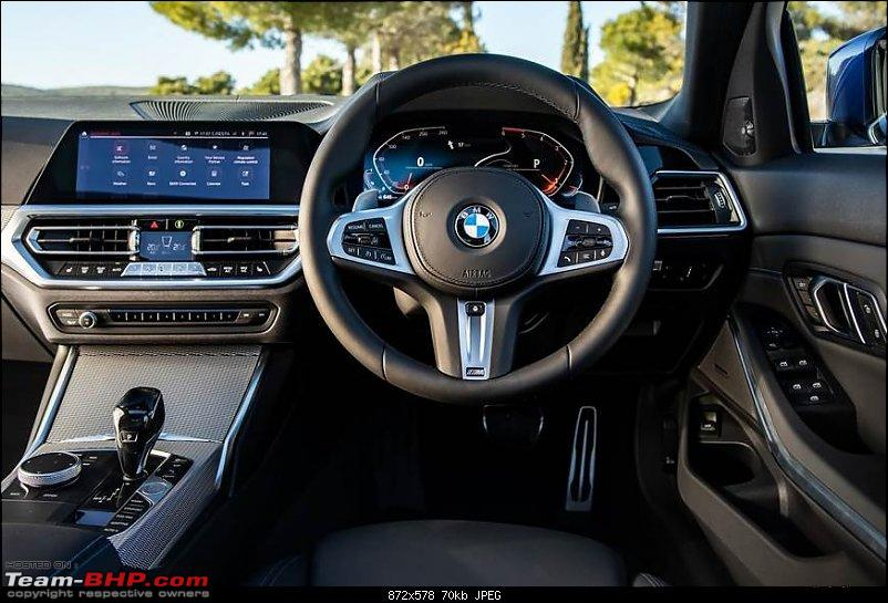 7th-gen BMW 3-Series launch by mid-2019 EDIT : Now launched at Rs. 41.40 lakhs-1_578_872_0_70_http___cdni.autocarindia.com_extraimages_20190621061130_2019bmw3seriesinterior.jpg