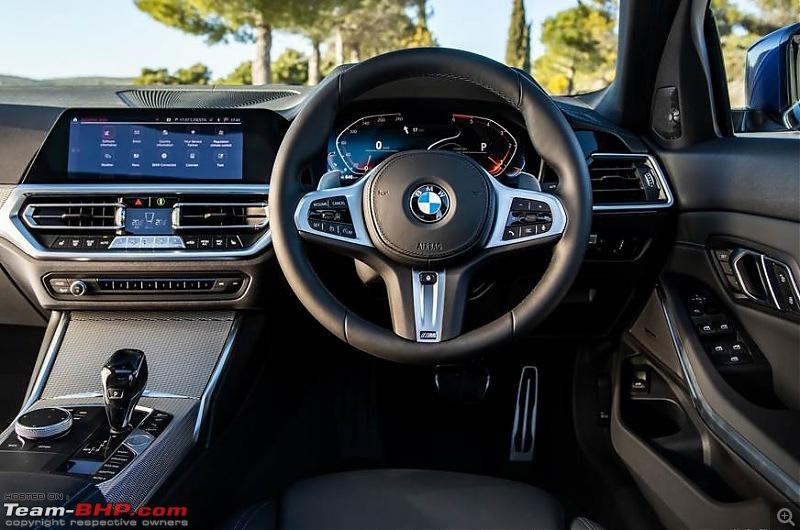 Rumour: 7th-gen BMW 3-Series launch by mid-2019-1_578_872_0_70_http___cdni.autocarindia.com_extraimages_20190621061130_2019bmw3seriesinterior.jpg