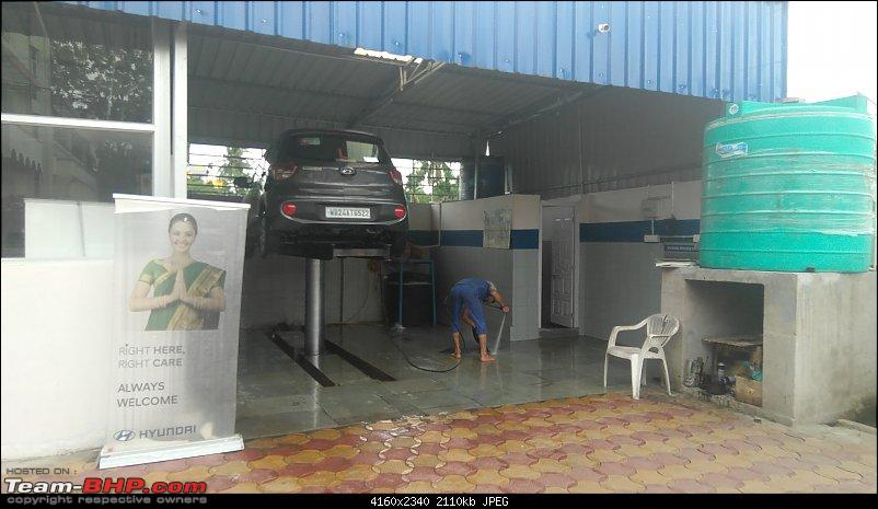 Authorised Service Centre or Independent Garage-img_20190624_122610.jpg