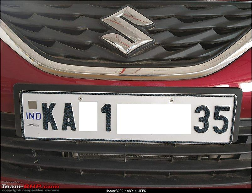 High security registration plates (HSRP) in India-img_20190624_120133.jpg