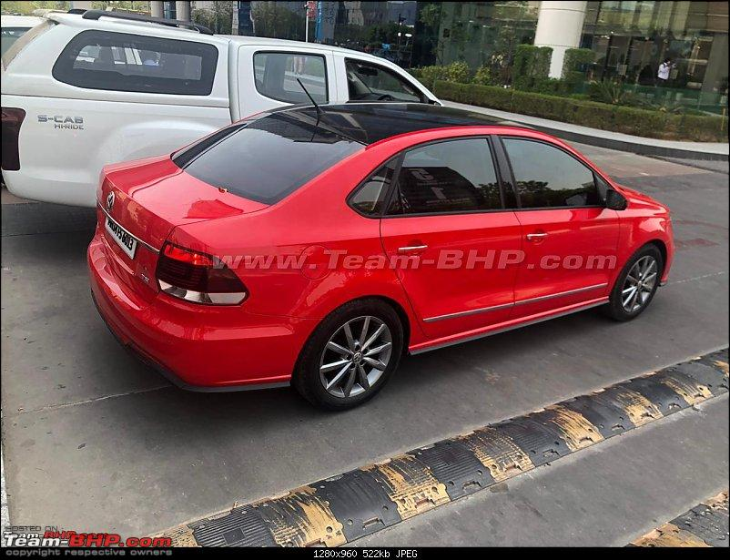 The 2019 VW Polo and Vento facelifts, now launched-4503105d7bcb4b45ba801886e21fb260.jpeg