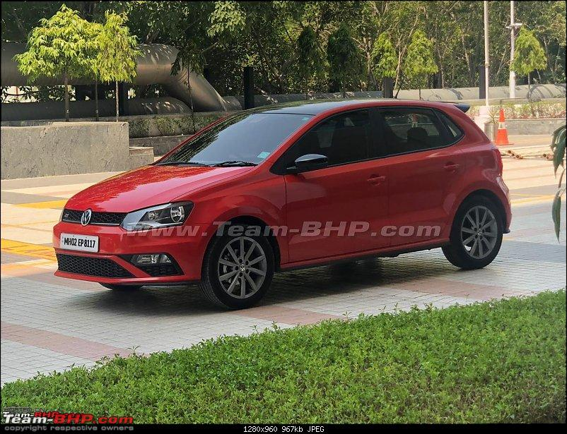 The 2019 VW Polo and Vento facelifts, now launched-c4503b80f2c34b04841f163907fcfd55.jpeg