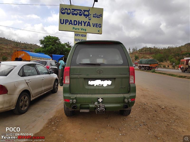 Indian Army's new official vehicle - the Tata Safari Storme!-picsart_062901.33.52.jpg