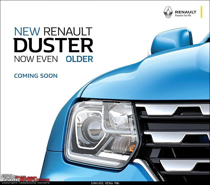 The Renault Duster Facelift, now launched @ 7.99L-instimage3.png