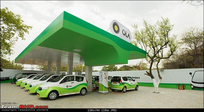 SoftBank invests US$ 250 million in Ola Electric-olaelectric1.jpg