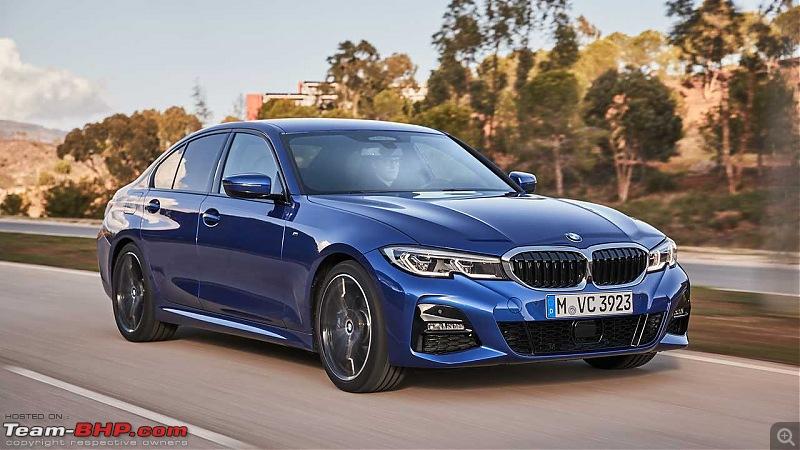 Rumour: 7th-gen BMW 3-Series launch by mid-2019-2019bmw3series.jpg
