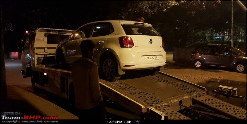 PICS : How flatbed tow trucks would run out of business without German cars!-1562248676305.jpg