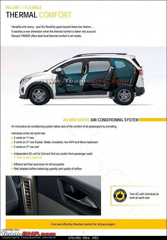 Renault Triber, the Kwid-based MPV. EDIT : Launched at Rs. 4.95 lakhs-18.jpg