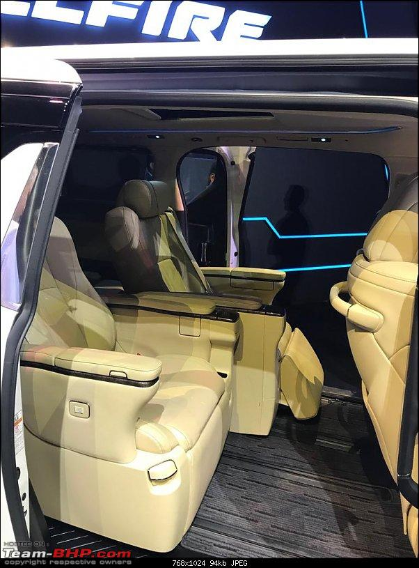 Scoop! Toyota Vellfire luxury MPV coming to India Edit: Launched at Rs. 79.5 lakhs-whatsapp-image-20190717-3.45.59-pm.jpeg