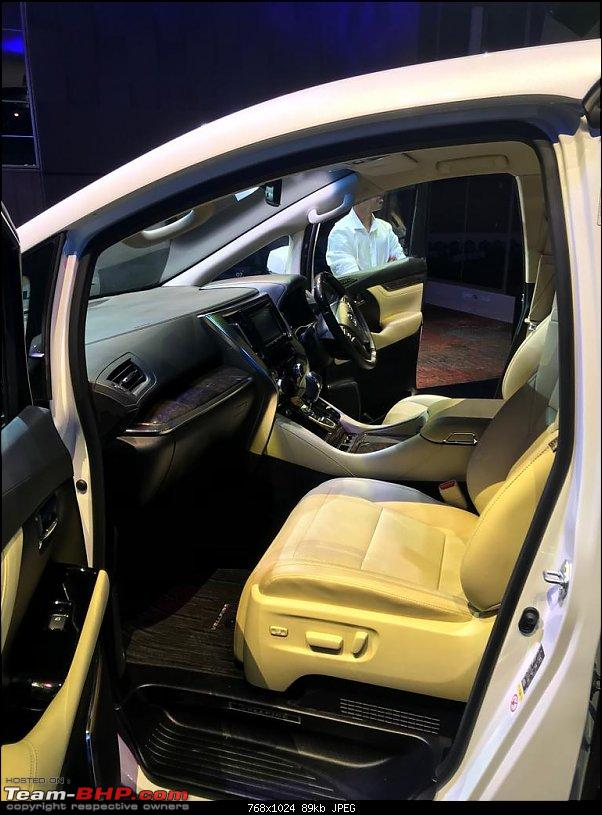 Scoop! Toyota Vellfire luxury MPV coming to India Edit: Launched at Rs. 79.5 lakhs-whatsapp-image-20190717-3.46.01-pm.jpeg