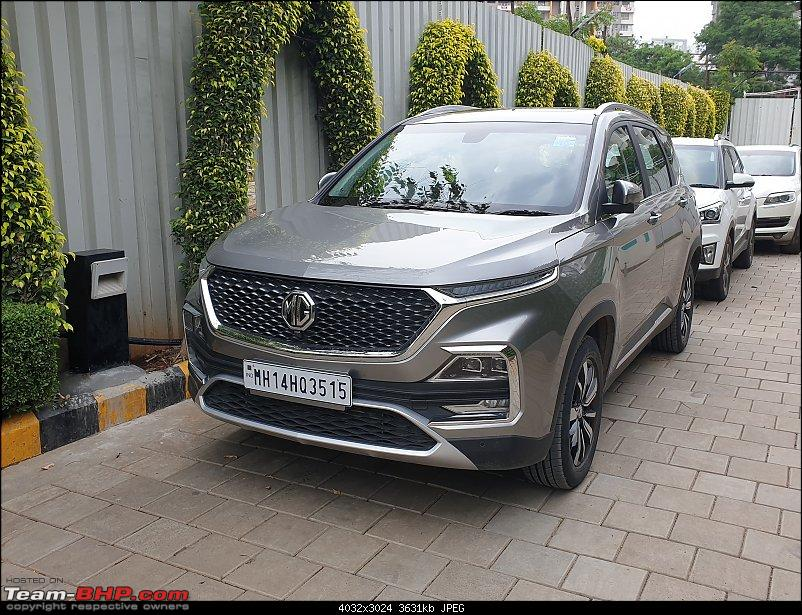 MG India's first SUV named Hector. Edit: Launched @ 12.18L-20190720-14.41.41.jpg