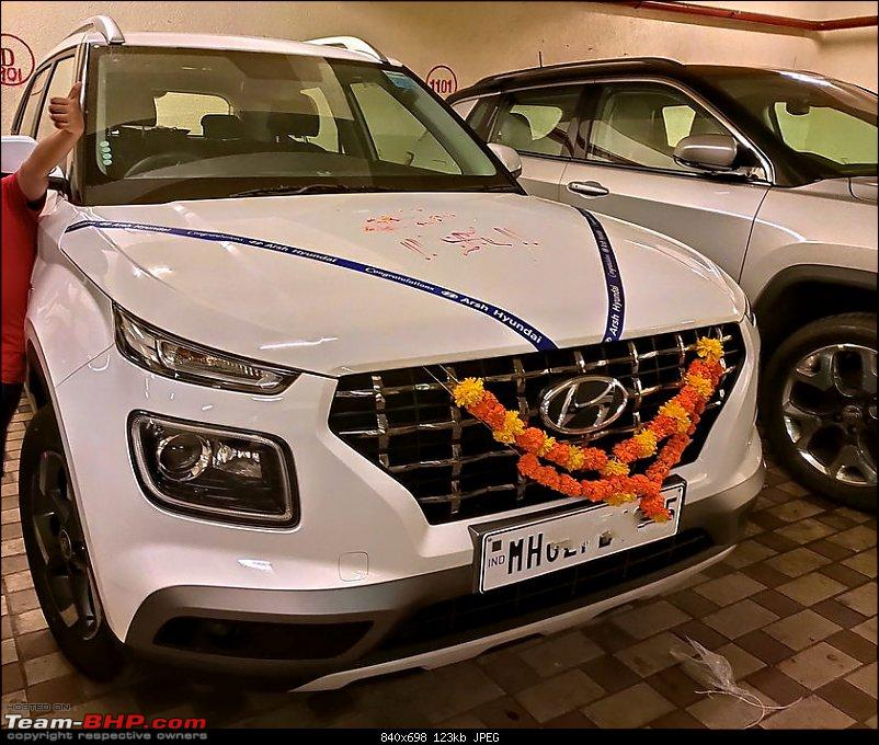 Hyundai Venue : Official Preview. EDIT: Launched @ 6.5 lakhs-img_20190723_143908.jpg