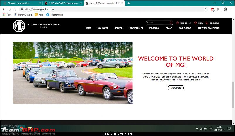 """Is MG alias SAIC fooling prospective buyers by selling a Chinese car as """"British""""?-3.png"""