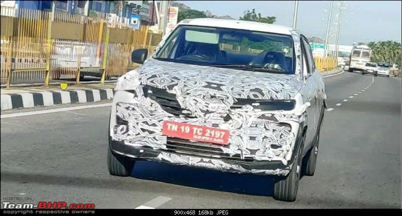 Renault Kwid facelift spotted undisguised, now launched @ 2.83 lakh-img_20190726_222905.jpg