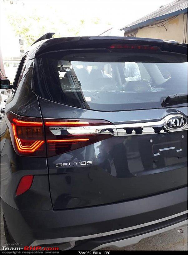 The Kia Seltos SUV (SP Concept). EDIT : Launched at Rs. 9.69 lakhs-9.jpg