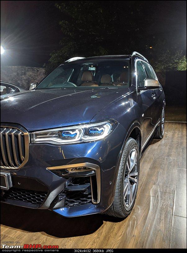 BMW X7 launched at Rs. 98.90 lakh-img_20190725_232618.jpg