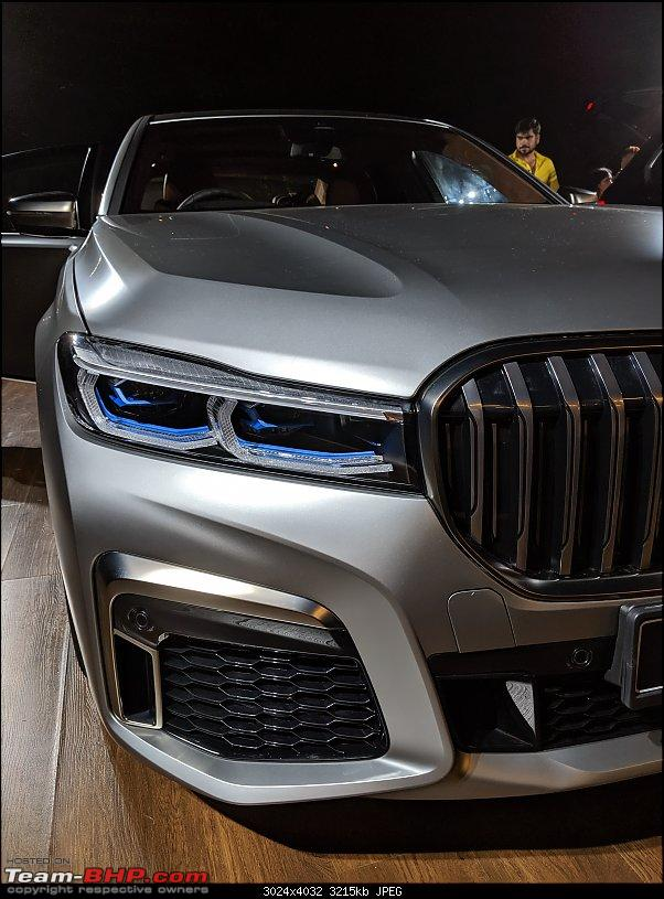 BMW X7 launched at Rs. 98.90 lakh-img_20190725_223620.jpg