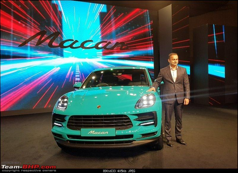 2019 Porsche Macan facelift launched at Rs 69.98 lakh-screenshot_20190729131620_twitter.jpg