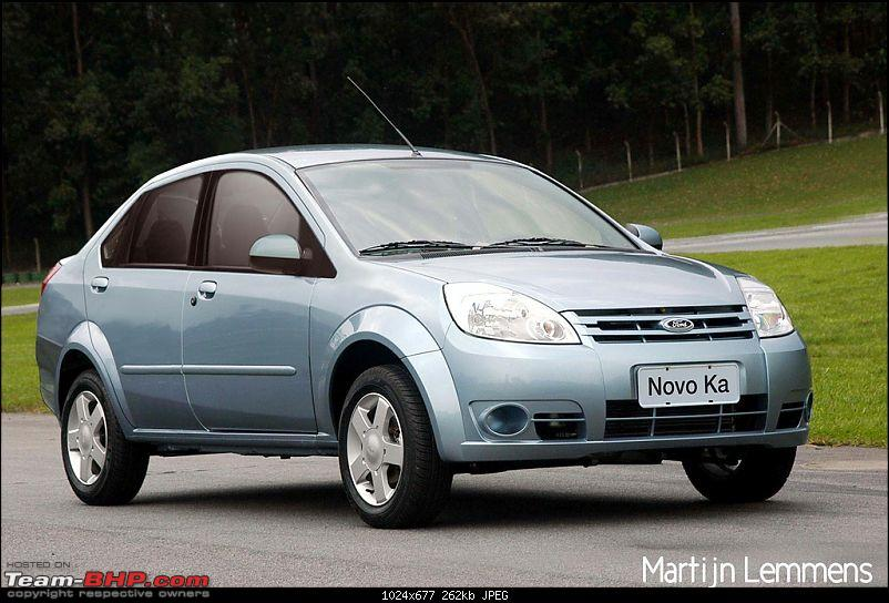 2008 Ford Fiesta Facelift. EDIT: Now launched-newfordikon.jpg