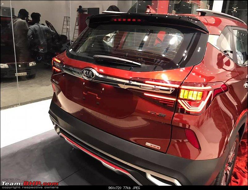 The Kia Seltos SUV (SP Concept)-7.jpg