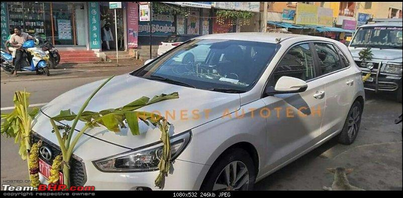 Hyundai i30 spied in India!-img_20190803_211835.jpg
