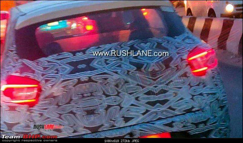 Renault Kwid facelift spotted undisguised, now launched @ 2.83 lakh-img_20190806_113659.jpg