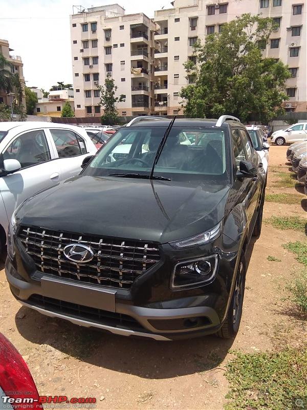 Hyundai Venue : Official Preview. EDIT: Launched @ 6.5 lakhs-venuse3.jpeg