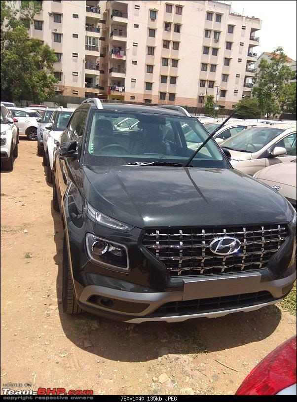 Hyundai Venue : Official Preview. EDIT: Launched @ 6.5 lakhs-whatsapp-image-20190806-1.38.00-pm.jpeg