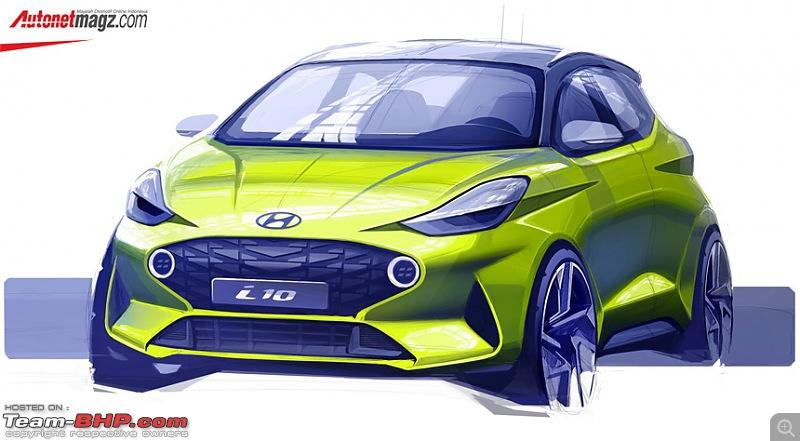 The Hyundai Grand i10 NIOS, now launched at Rs 5 lakhs-hyundaii10sketch.jpg