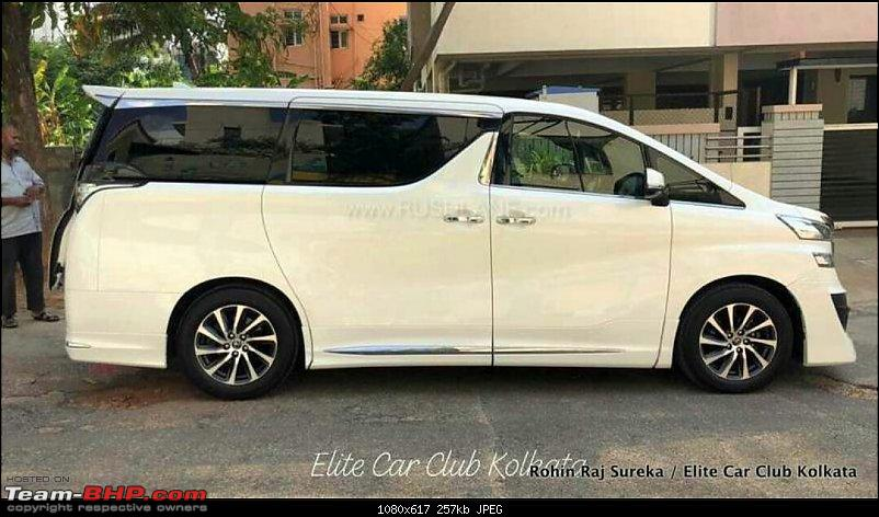 Scoop! Toyota Vellfire luxury MPV coming to India Edit: Launched at Rs. 79.5 lakhs-img_20190807_192628.jpg