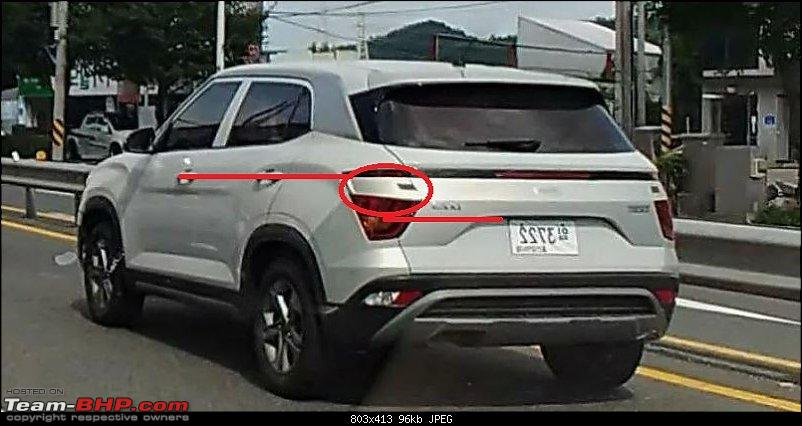 2020 Hyundai Creta spied in India for the first time-cret2.jpg