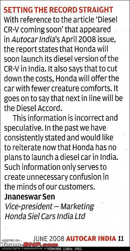 Honda plans for Accord 3.5 V6 & 2.2 Diesel-img_0001.jpg