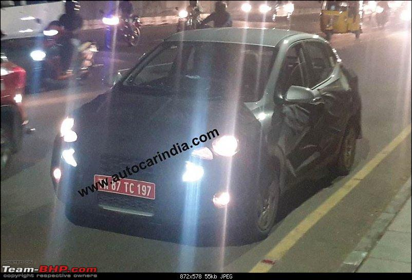 The Hyundai Grand i10 NIOS, now launched at Rs 5 lakhs-1_578_872_0_70_http___cdni.autocarindia.com_extraimages_20190810083239_z_xcent2.jpg