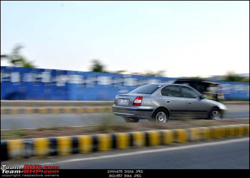 The Hyundai Grand i10 NIOS, now launched at Rs 5 lakhs-_dsc4678.jpg