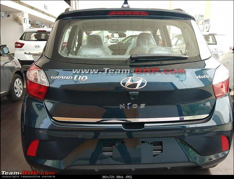 The Hyundai Grand i10 NIOS, now launched at Rs 5 lakhs-t5.jpg