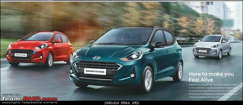The Hyundai Grand i10 NIOS, now launched at Rs 5 lakhs-20190820_150428.jpg