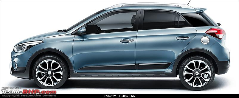 Maruti Suzuki to launch a premium MPV. Update: XL6 launched @ Rs. 9.80 lakhs-exterior_car_side.png