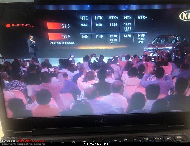 The Kia Seltos SUV (SP Concept). EDIT : Launched at Rs. 9.69 lakhs-16d2f4ec3b41406883b2a75aaded5a18.jpeg