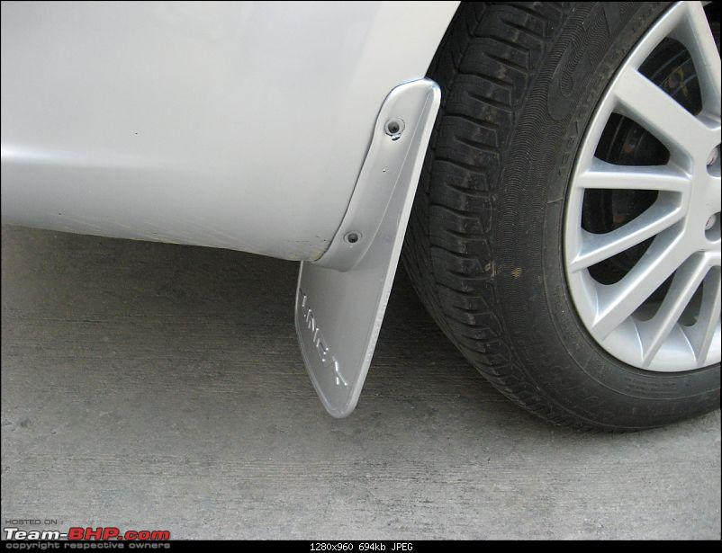 """Fiat Linea - """"Did You Know?"""" Series-picture-linea-023.jpg"""