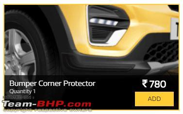 Name:  Bumper Corner Protector.JPG