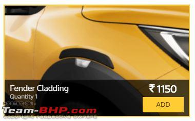 Name:  Fender Cladding.JPG