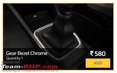 Name:  Gear Bezel Chrome.JPG Views: 6557 Size:  19.5 KB