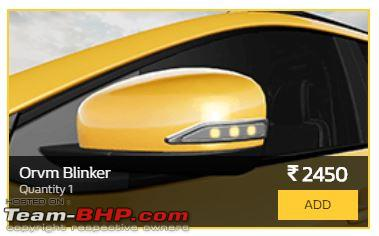 Name:  ORVM Blinker.JPG