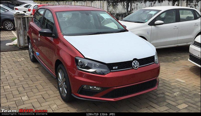 The 2019 VW Polo and Vento facelifts, now launched-vw-tsi-3.jpg