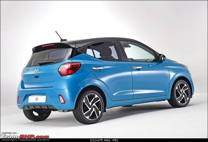 The Hyundai Grand i10 NIOS, now launched at Rs 5 lakhs-02_1.jpg