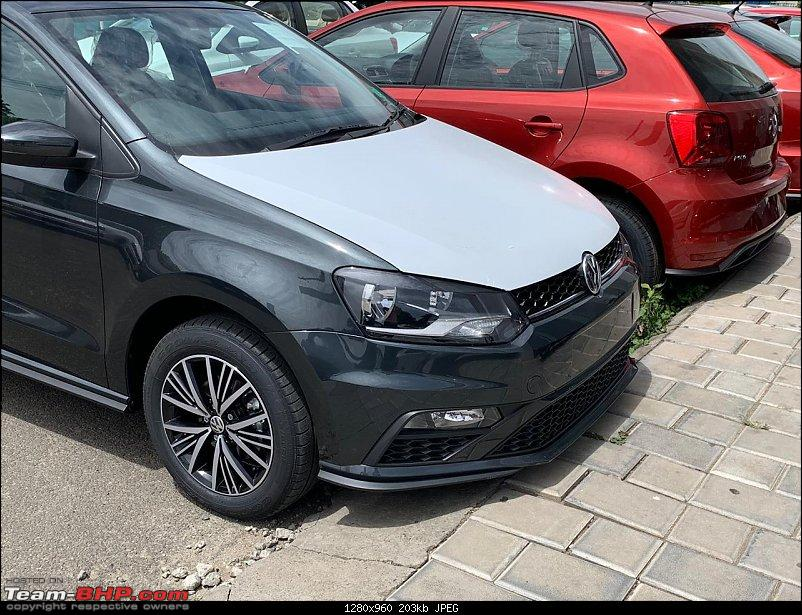 The 2019 VW Polo and Vento facelifts, now launched-img20190903wa0002.jpg