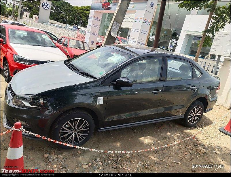 The 2019 VW Polo and Vento facelifts, now launched-img20190903wa0008.jpg