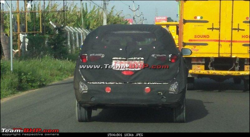2020 Hyundai Creta spied in India for the first time-c2.jpg